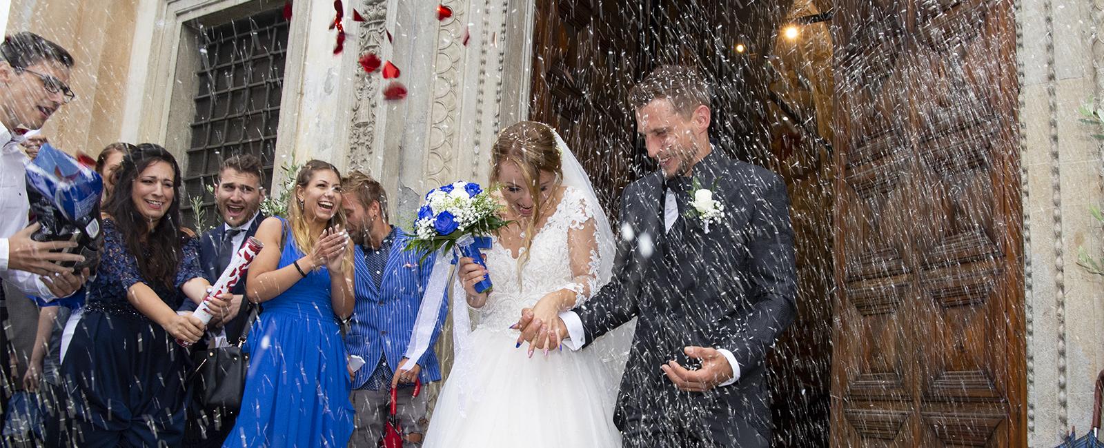 Fotografo Matrimonio e non solo – LofficinaFotografica